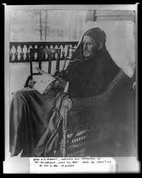 """on ulysses grant the importance of the obvious grant in retirement """""""