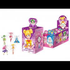 Отзывы о <b>Мармелад с игрушкой</b> Sweet Box