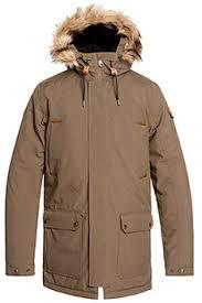 <b>Quiksilver куртка</b> мужская - купить в интернет-магазине Проскейтер
