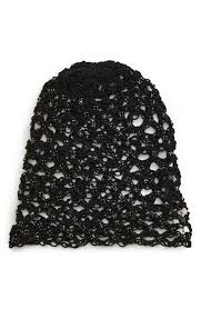 Beanie Hats for <b>Women</b>   Nordstrom