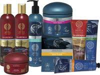 8 Best <b>Natura Siberica</b> images | Organic cosmetics, Essential oils ...
