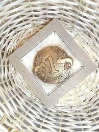 """Шоколад подарочный фигурный <b>медаль """"1 место</b>"""" Сасао ..."""