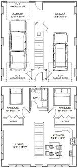 ideas about Shed Houses on Pinterest   Shed House Plans     x House      X H    sq ft   Excellent Floor Plans