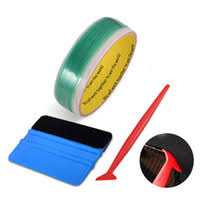 Carbon Tapes UK
