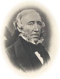 William Campbell. 1793-1864. The fifth of nine children, Campbell was born at Port of Menteith ... - Campbell_William