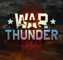Gaijin.Net Store / War Thunder <b>packs</b>