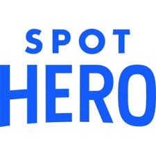 Does SpotHero offer gift cards? — Knoji