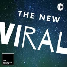 The New Viral