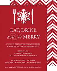 tag christmas party invitation template ks invitations card holiday party invitations