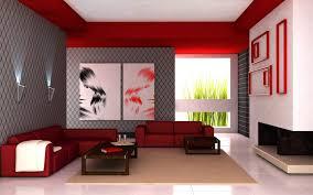 brilliant living room color designs firmansahduckdns and living room painting ideas brilliant red living room furniture