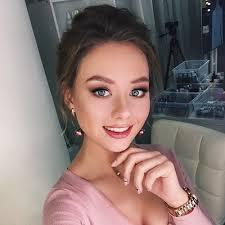 Таня Соловьёва | ВКонтакте