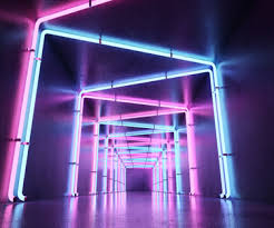 <b>LED</b> Neon VS <b>Neon Lights</b>, How Are They Different? - Elstar