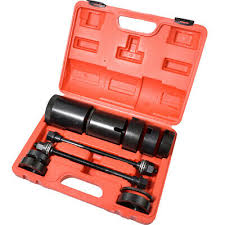 <b>Subframe Bush Removal Tool</b> Kit For BMW E32 E34 E38 E39 E60 ...