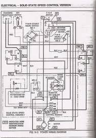 1984 ez go golf cart wiring diagram ezgo golf cart wiring diagram wiring diagram for ez go 36volt basic ezgo electric golf cart