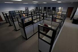 building office furniture tips assembling furniture staples business hub staplescom building office furniture