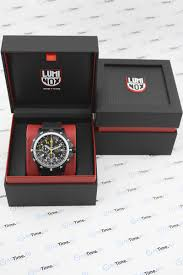 watch reviews news about luminox recon team leader chrono in combination the low weight only 72 grams thanks to the use in the manufacture of molded carbon fiber body and the good