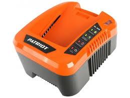 аккумулятор к инструментам <b>зарядное устройство Patriot GL</b> 405