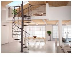 contemporary materials to use for stair steps beautiful custom interior stairways stair materials options the species of wood that you choose for your beautiful custom interior stairways