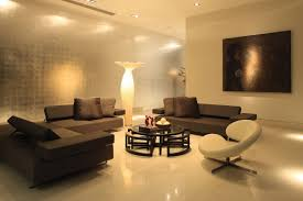 best modern living room designs: the best living room design