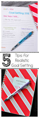 17 best images about goal setting printables motivation on goal setting worksheet tips