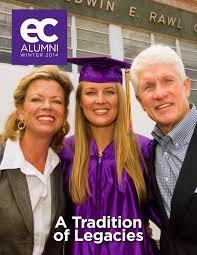ec alumni winter 2014 by east carolina alumni association issuu