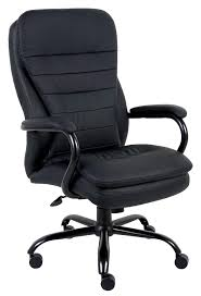 bedroomremarkable counter height desk chair nice black swivel computer chairs office engaging ergonomic office chairs for bedroomenchanting comfortable office chair
