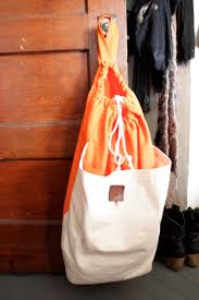 laundry bags multiflasking made out of durable fabric the bag features fun and simple design outside bags cool cru gear