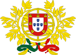 Government of Portugal