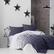 Compare Prices on Queen+size+linen+set- Online Shopping/Buy ...