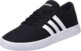 8.5 <b>Men's</b> Sports & <b>Outdoor</b> Shoes: <b>Buy</b> 8.5 <b>Men's</b> Sports & <b>Outdoor</b> ...