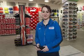store boss defends casual contracts that led to her top sports store boss defends casual contracts that led to her top sports direct job london evening standard