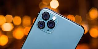 iPhone 11 Pro and 11 Pro Max review: The iPhone for camera and ...