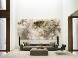 chic large wall decorations living room: amazing creative dining room wall decor and design ideas designing