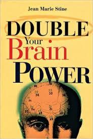 Image result for POPULAR BOOKS ON BRAIN POWER