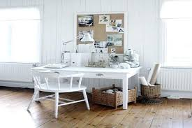 shabby chic office supplies. white desk ebay shabby chic office supplies u2013 adammayfield co b