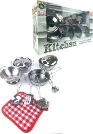 """Игровой <b>набор посуды</b> """"Универсальный"""", серия """"Большая кухня ..."""
