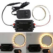 Dropshipping for <b>DC 12V</b> - 24V 8A Wireless <b>RF Remote</b> LED Single ...