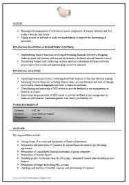 cv good skills to have   resume writer new orleanscv good skills to have example of a good cv standout cv free download link for