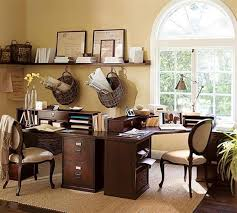 1000 images about home office on pinterest partners desk home office and desks amazing small office ideas