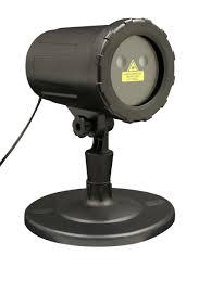 """<b>Лазерный проектор</b> с эффектом светодинамики """"Северное ..."""