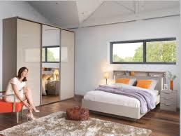 la livraison par notre personnel est gratuite dans la rgion chambre lit celio loft