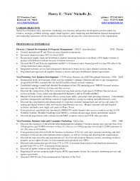 management skills resume resume format pdf management skills resume resume job skills skills used for resume resume template management resume objectives management