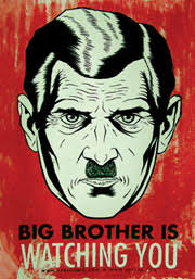 <b>Big Brother</b> (Nineteen Eighty-Four) - Wikipedia