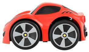 Купить Легковой автомобиль <b>Chicco Turbo Touch</b> Ferrari F12 TDF ...
