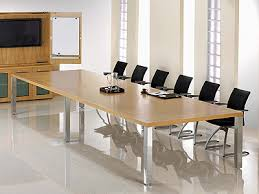 awesome office products the impressive conference room tables to hold in office conference room tables brilliant modern boardroom essentials modern office awesome office conference room