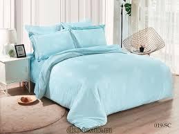 <b>Постельное белье Cleo Soft</b> Cotton 21/019-SC двуспальное ...