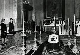 """Résultat de recherche d'images pour """"général franco catholique"""""""
