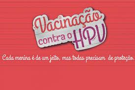Resultado de imagem para HPV IMAGEM
