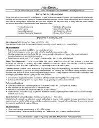 cover letter for land surveyor resume best resume format for quantity surveyor resume example best resume format for quantity surveyor resume example