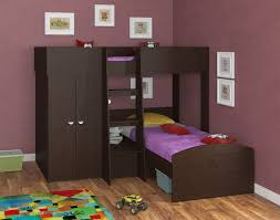 <b>Кровать двухъярусная Golden Kids 4</b> - купить кровать ...